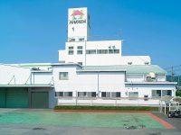 金谷第1工場